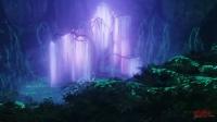 【大触团】同人文《玛瑟兰德梦境之境》——第四章《世界树》连载......