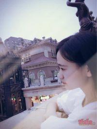 【同城召集令】+湖北武汉+为了礼包