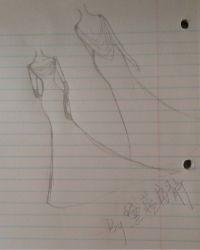 我是设计师+1307979+小V1也要好看的婚纱和礼服~